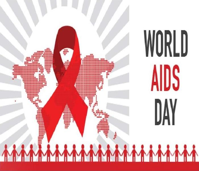 General World Aids Day
